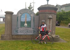 Trans_Am_Bike_Race_Astoria