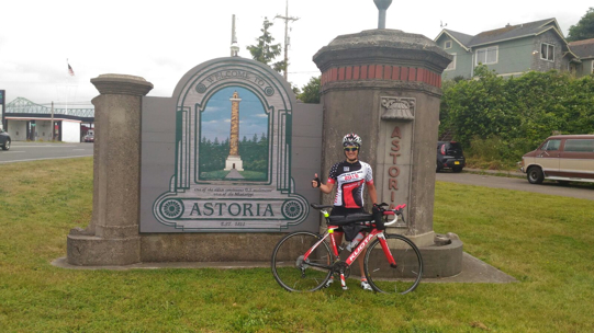 Trans_Am_Bike_Race_Astoria