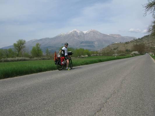 amalfi-venezia-bici-10