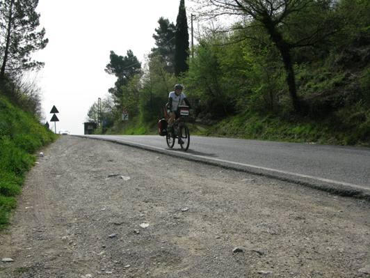 amalfi-venezia-bici-14