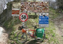 amalfi-venezia-bici-16