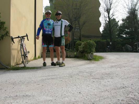 amalfi-venezia-bici-17