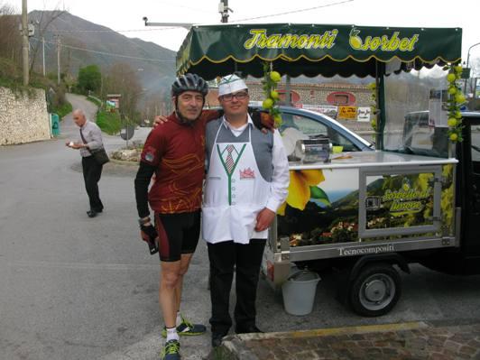 amalfi-venezia-bici-5