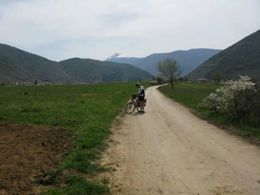 amalfi-venezia-bici-7