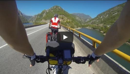 balcani-bici