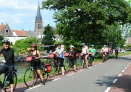 bici-londra-amsterdam_6