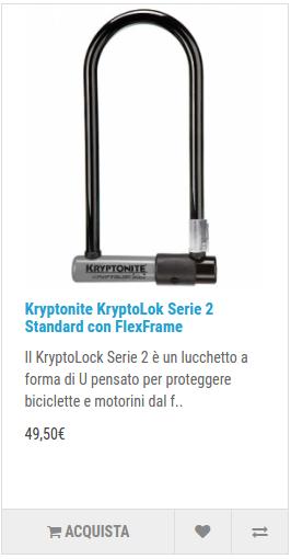 kryptolok serie 2