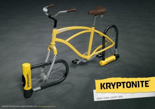 kryptonite-locks-u-lock-600-56894