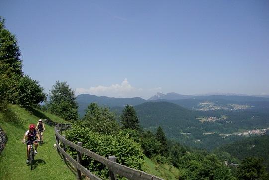 02 Panorami da San Sebastiano