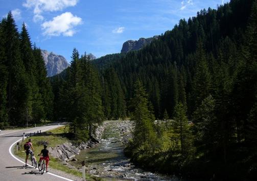 03 Verso Passo Valles