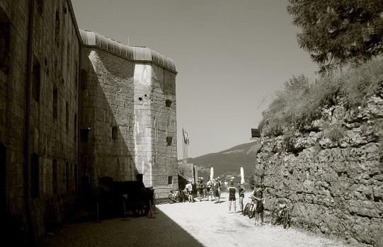 08 Forte Belvedere