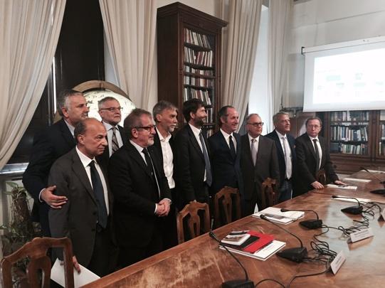 CICLOVIE_TURISTICHE_ITALIANE_FIRMATARI