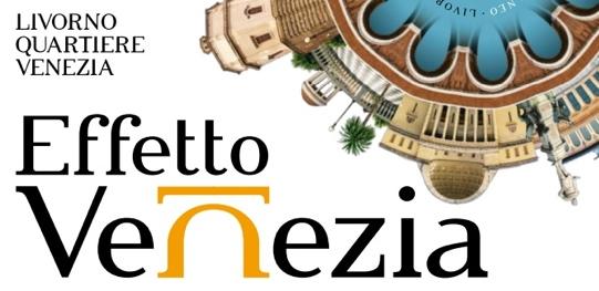 Effetto_Venezia_Livorno_Locandina