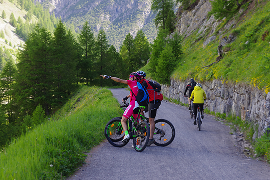 Livigno MTB 3_bikeitalia