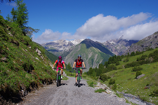 Livigno MTB 7_bikeitalia