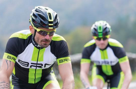 Occhiali-e-caschi-bici-corsa-BRN-professional