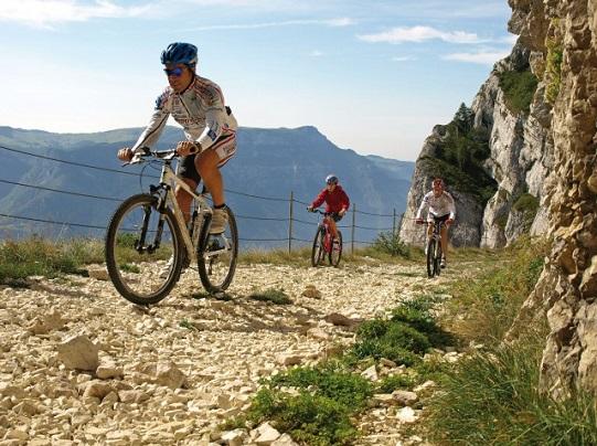 Trentino_rifugin_evidenza