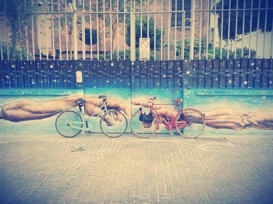 Wonder_Way_Milano