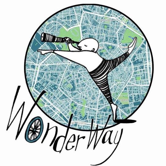 Wonder_Way_logo