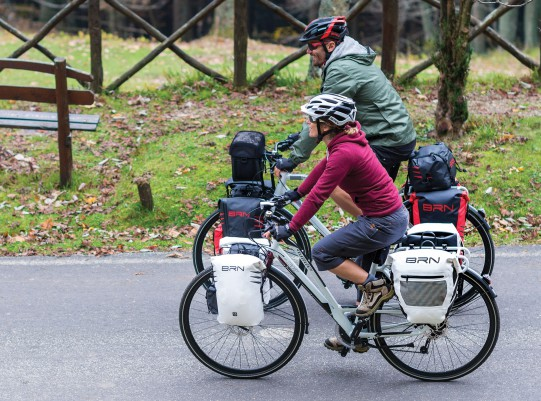 cicloturismo-borse-bici-BRN