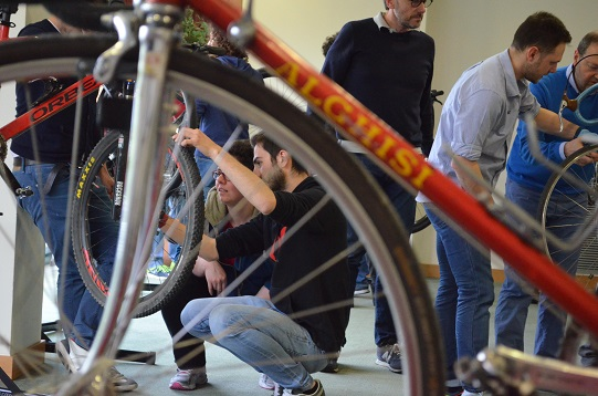 corsi-meccanica-bici-2