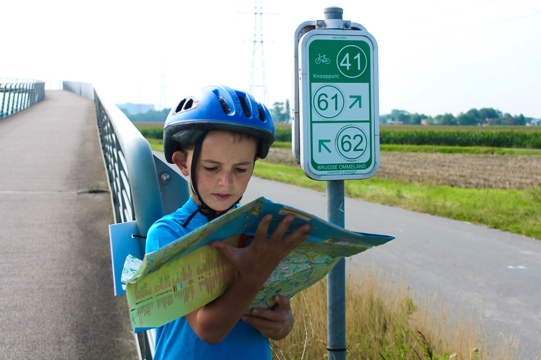 girolibero_bikeitalia_principale