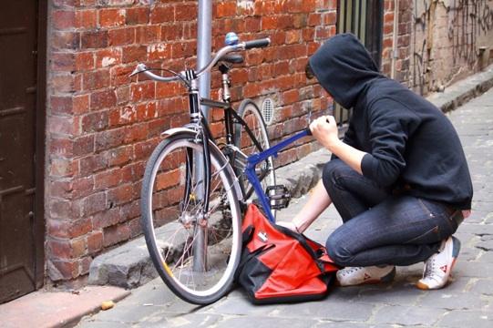 ladro-di-biciclette
