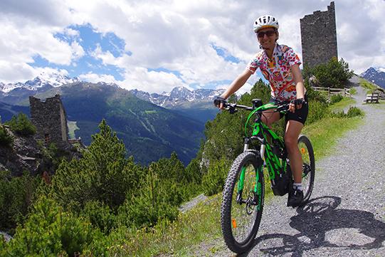 livigno MTB 18_bikeitalia