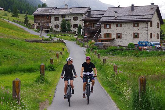 livigno bike tour_bikeitalia
