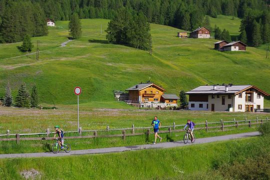 livigno valle pista ciclabile_bikeitalia