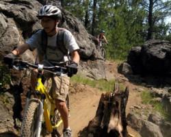 mountain-bike-586x350