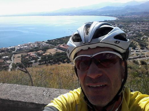 Golfo di Milazzo