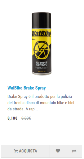 walbike-brake-spray