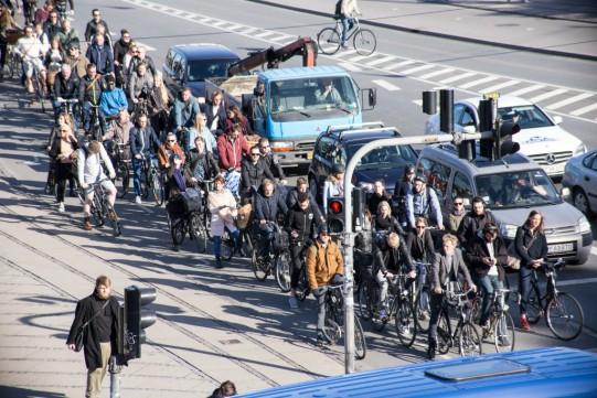 Copenhagenize-Index-2015-–-Copenhagen