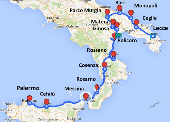 Da_Lecce_a_Palero_Bike-tour_della_Decrescita_2016