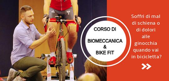 bike fit bikeitalia