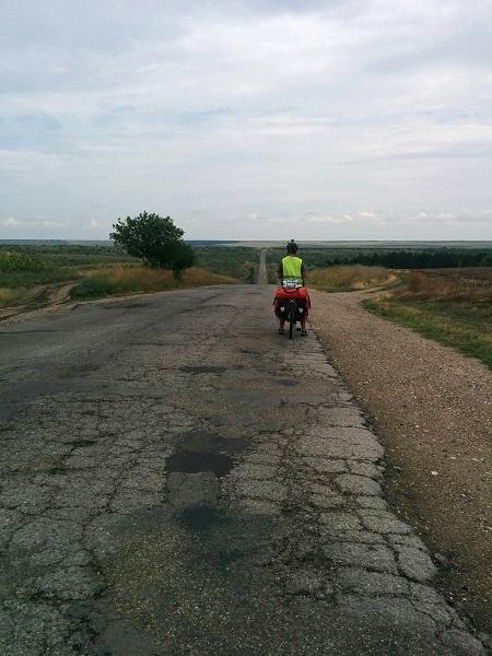 sali-scendi moldavia
