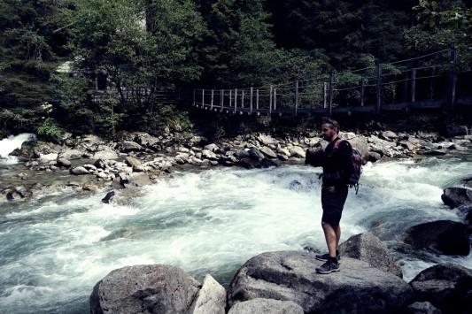 torrente Riva