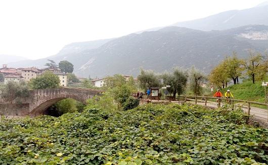 08-ponte-romano