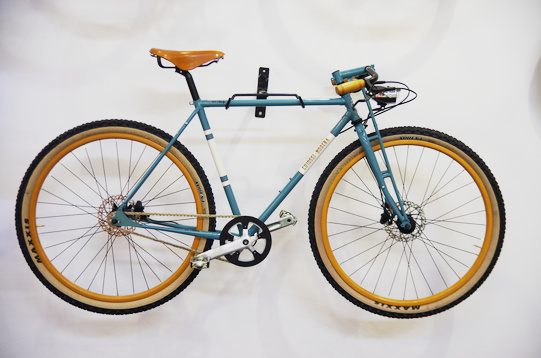 chiossi-cross-cosmobike