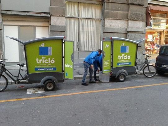 ciclologistica_triclo
