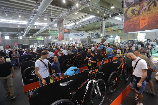 cosmobike_show_2016_1