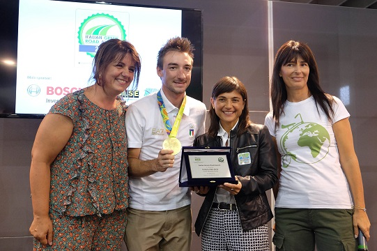 italian_green_award