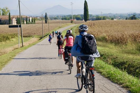 bikeitalia-garda-10