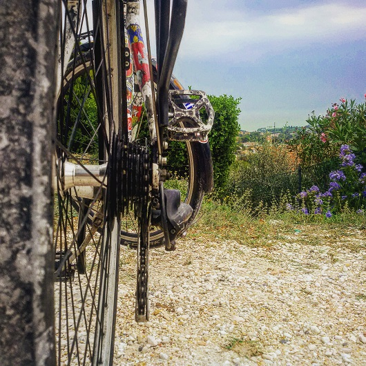 conero-bici-1