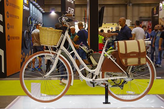 cosmo-bike-bikeitalia-8