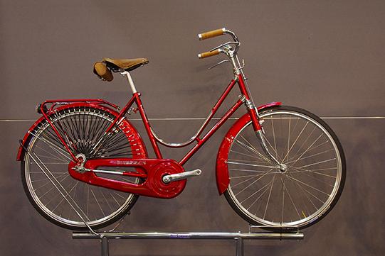 cosmobike-bressan-bikeitalia-9