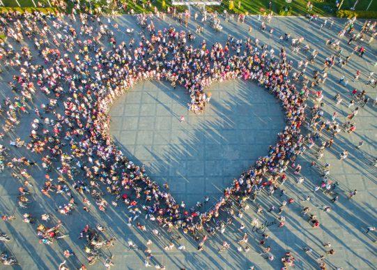 cuore-izmir