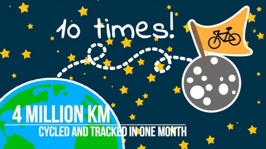 ecc-4-milioni-km