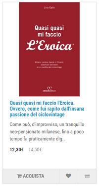 eroica-libro